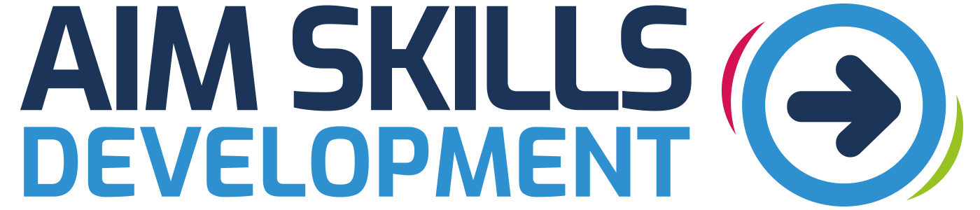 Aim Skills Development